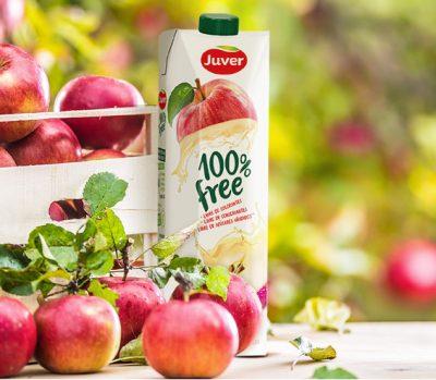 img-manzanas